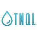 tnql coords trial v2