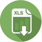 Excel2JSON