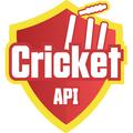 CricketAPI