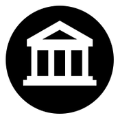 IBAN Validator