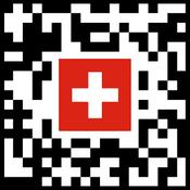 Swiss QR bills