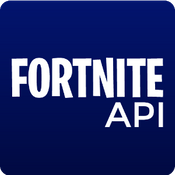 Fortnite-API