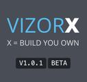 VizorX
