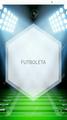 futboleta