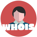 Ultimate WHOIS Lookup
