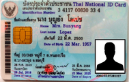 thai-national-id