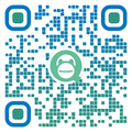 Custom QR Code with Logo