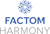 Factom Harmony Connect