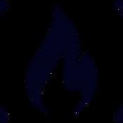 FreeCodeCamp-News