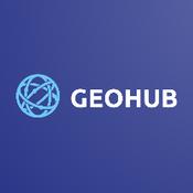 GeoHub