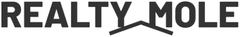 Realty Mole Property API