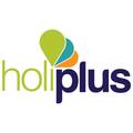 Holiplus