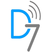 D7SMS