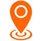 IdealSpot Geodata
