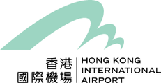 Flight Information of Hong Kong International Airport