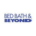Feeditem-Bedbathandbeyond