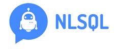 Natural Language to SQL