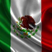 Curp México