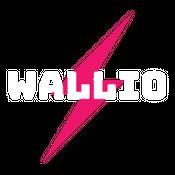 Wallio