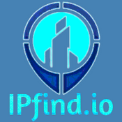 Find any IP address or Domain Location world wide