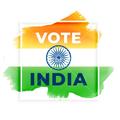 VoterID_Details
