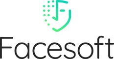 Facesoft