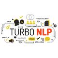 Turbo NLP