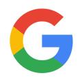 GoogleAdmin