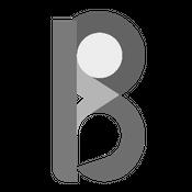Litebase Geo