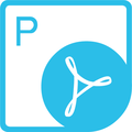 Aspose.PDF Cloud