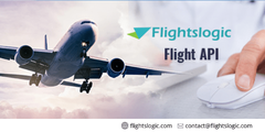 FlightsLogic Flight