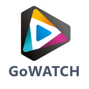GoWATCH