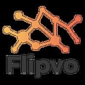 Flipvo