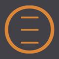Microserv.io Hashing Service