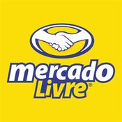 MercadoLivreSearchAPI