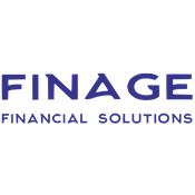 Finage Currency Data Feed