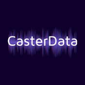 CasterData