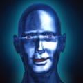 RoboMatic.AI