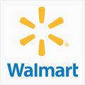 Feeditem-Walmart