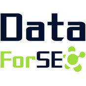 DataForSEO Search Volume