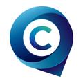 Consulta Empresa, CNPJ e Sócios
