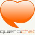 QuieroChat