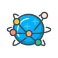Globalstats