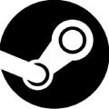SteamWeb