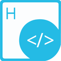 Aspose.HTML Cloud