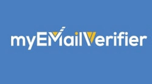 MyEmailVerifier
