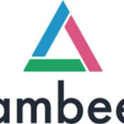 Ambee Weather Data