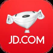 JD.COM Data Service