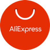AliExpress unofficial
