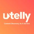 Utelly